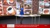 tv100 deki haber spikeri