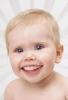 bebekler neden dişsiz doğar