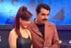 pınar dilşekerin ibo showda giydiği kıyafet
