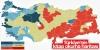 türkiye nin illere göre kitap okuma oranı haritası