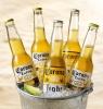corona virüs tedavisi