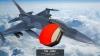 f16 ların radar modernizasyonunu aselsanın yapması