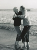 sözlük yazarlarının sevgilileriyle fotoğrafları
