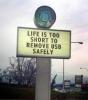 hayata karşı duruşunuz