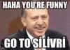 italyanların türk olmadığı gerçeği