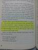kitap alıntıları