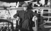 mustafa kemal in az bilinen fotoğrafları