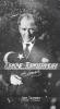 türkiye türklerindir