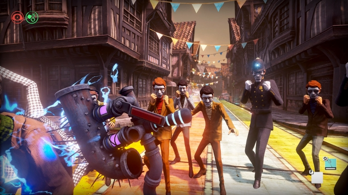 we happy few resim 1