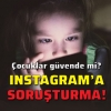 irlanda nın instagram a soruşturma başlatması