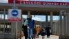 suriyelilere türk vatandaşlığı davetle veriliyor