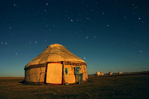 türk çadırı ile ilgili görsel sonucu