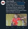 7 ağustos 2019 galatasaray akhisarspor maçı