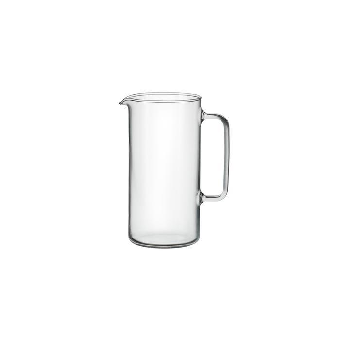 ideal bira bardağı