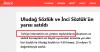 türkiye internetinin en yaratıcı toplulukları