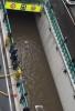 akp nin yeni çılgın projesi millet havuzları