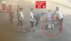 kız çocuğunu kaçırmak isterken öldüresiye dövüldü