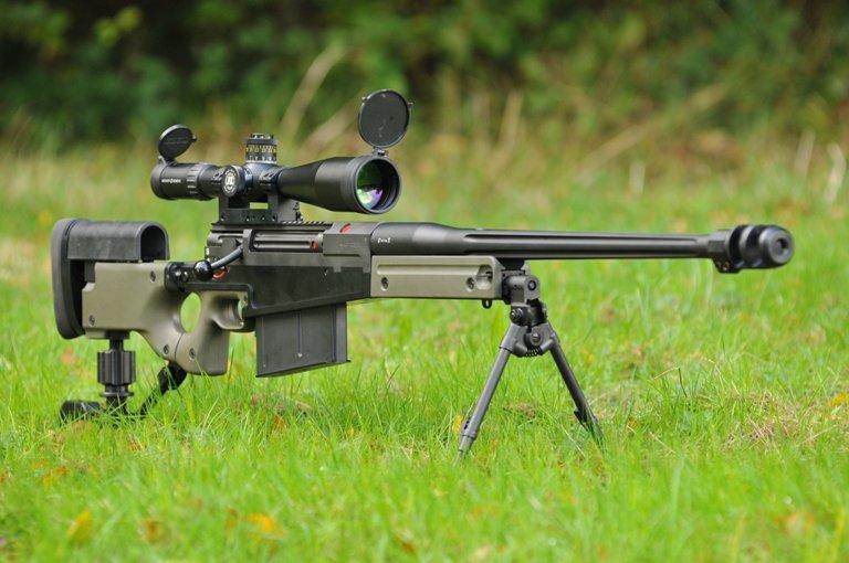 magnum sniper pitmaker - 768×510