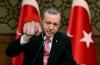 trump ın erdoğan a operasyon öncesi yazdığı mektup