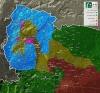 17 mart 2018 afrin son durum haritası