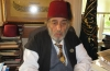 kadir mısıroğlunun tipinin hiç türke benzememesi