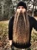 sakal neden uzatılır