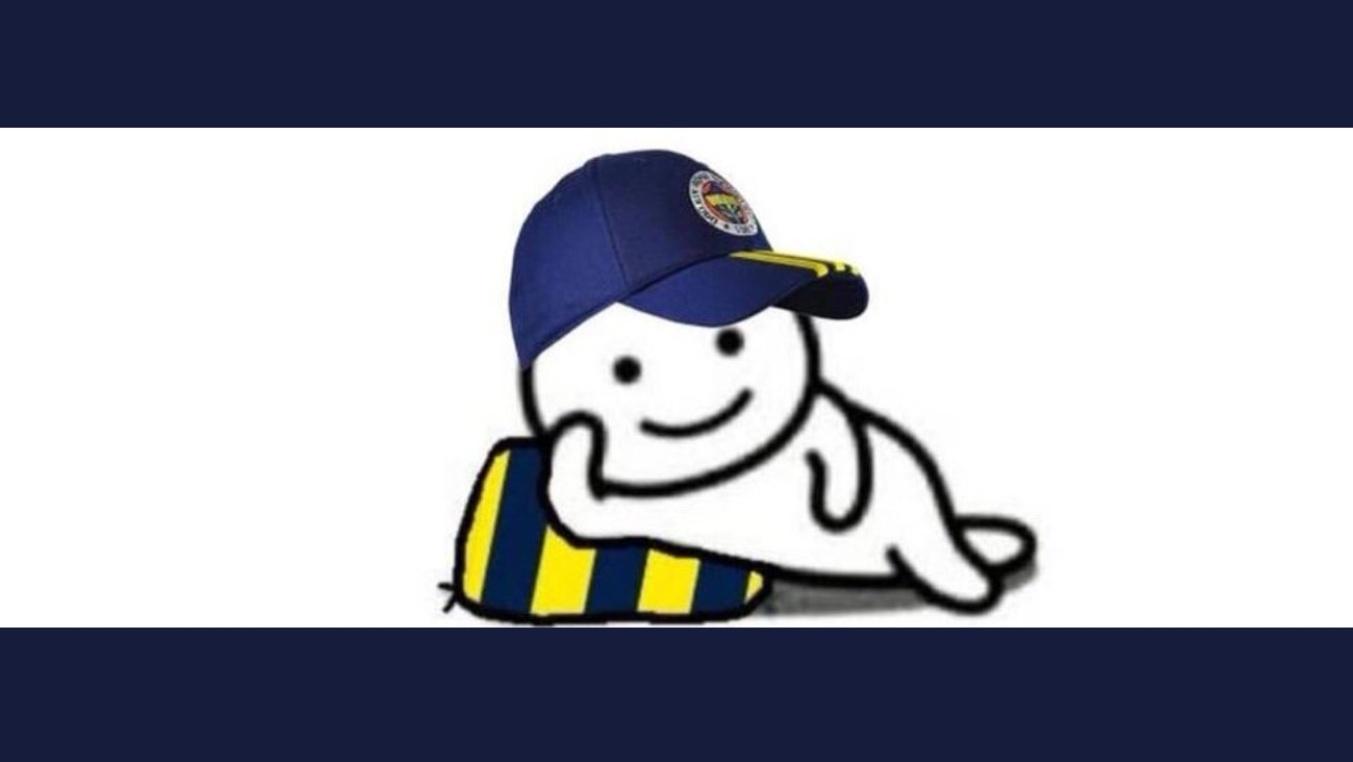 18 ekim 2020 göztepe fenerbahçe maçı
