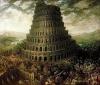 duble yol yapıp tarih sahnesinden silinen uygarlık