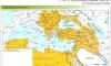 osmanlı devletinde genelev