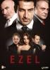 türk televizyon tarihinin en iyi dizisi