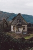 yazarların hayalindeki ev