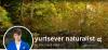 yurtsever naturalist in yetkili olması