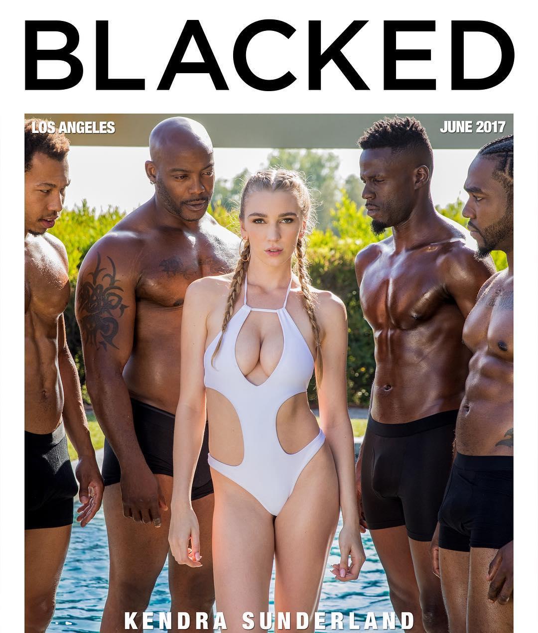 Blaked.com