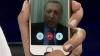 gazi başkomutan recep tayyip erdoğan
