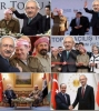 kemal kılıçdaroğlu nun unutulmaz fotoğrafları