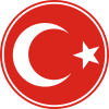 türkiye nin doğru düzgün bir arması olmaması
