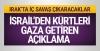 kürdistan referandumu