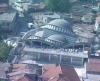 17 ağustos 1999 marmara depremi