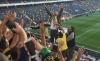 23 eylül 2017 fenerbahçe beşiktaş maçı