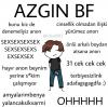abaza