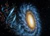 big bang ten önce ne vardı