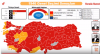 chp nin yüzde 87 oy aldığı seçim