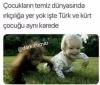 ibretlik türk kürt fotosu