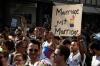 isviçre de eşcinsel evliliğin yasallaşması