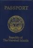 marshall adaları pasaportu