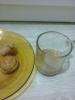 sabahın 4 ünde içilen kahve