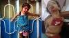 cihatçıların bir çocuğa işkence edip öldürmesi