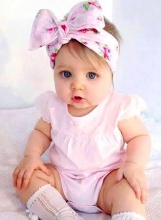 Kız Bebek Vs Erkek Bebek Uludağ Sözlük
