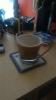 kahve anlıkları