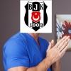 6 kasım 2021 beşiktaş trabzonspor maçı